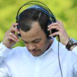 podcastproducer